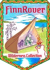 FinnRover Wilderness Collection